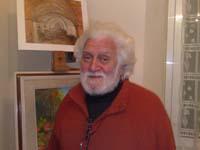 Riccardo Righi